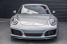 2018 Porsche 911 for sale 100967233