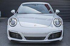 2018 Porsche 911 for sale 100979543