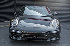 2018 Porsche 911 4 Cabriolet for sale 100979550