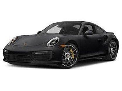 2018 Porsche 911 for sale 101014624