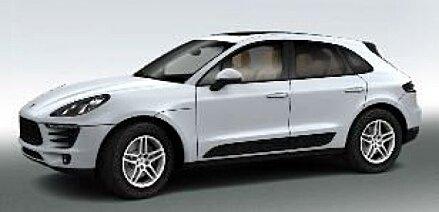2018 Porsche Macan for sale 100928512