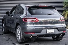 2018 Porsche Macan for sale 100976408