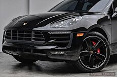 2018 Porsche Macan GTS for sale 101028872