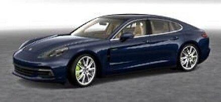 2018 Porsche Panamera for sale 100929291
