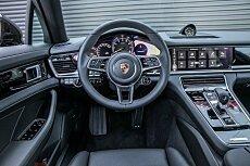 2018 Porsche Panamera E-Hybrid for sale 100967150