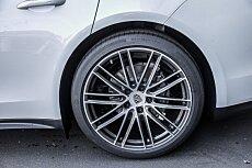 2018 Porsche Panamera for sale 100967181