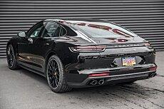 2018 Porsche Panamera for sale 100976096
