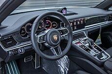 2018 Porsche Panamera for sale 101035760