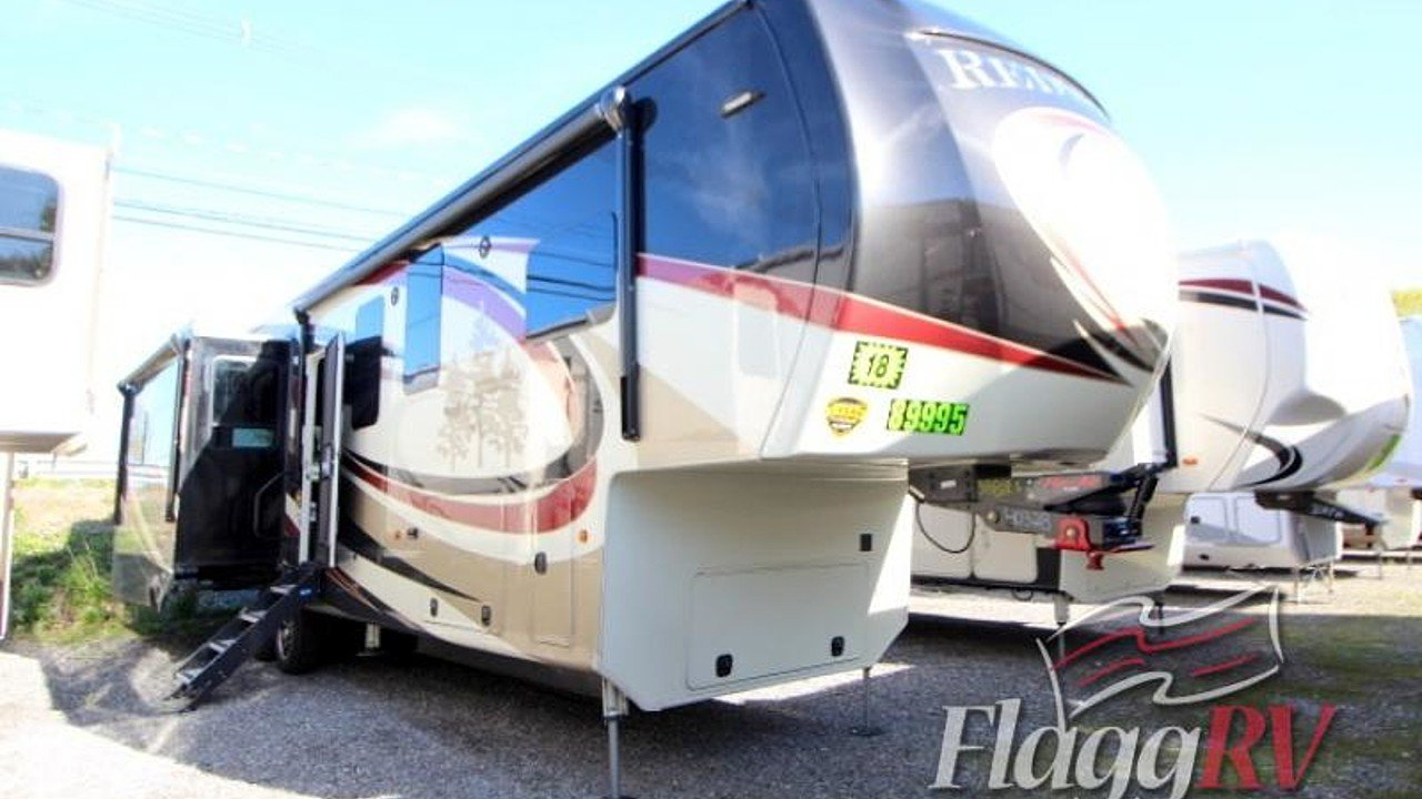 2018 Redwood Model M-3881 for sale 300169563