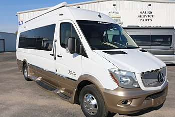 2018 Regency Xalta for sale 300167923