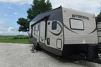 2018 Riverside Retro for sale 300137950
