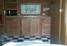 2018 Riverside White Water for sale 300163039