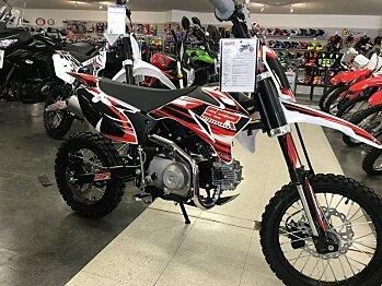 2018 SSR SR110 for sale 200581361
