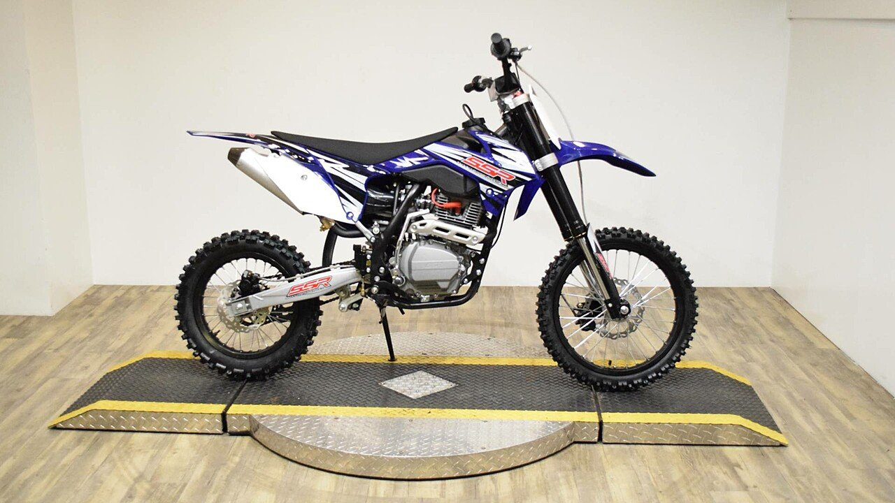 2018 SSR SR150 for sale 200548884