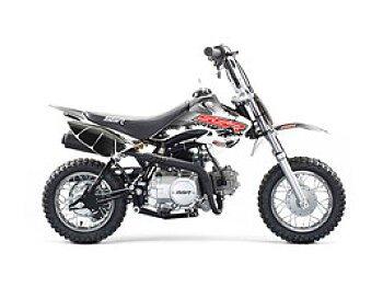 2018 SSR SR70 for sale 200543378
