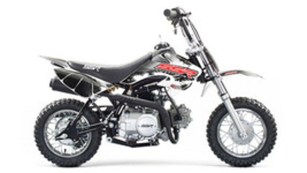 2018 SSR SR70 for sale 200609217