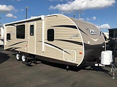 2018 Shasta Oasis for sale 300151264