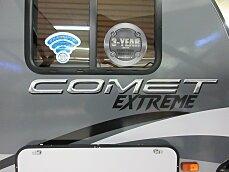 2018 Starcraft Comet for sale 300168159