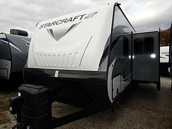 2018 Starcraft Launch for sale 300149724