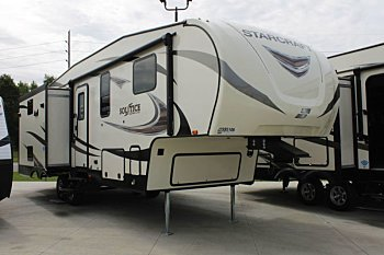 2018 Starcraft Solstice for sale 300145106