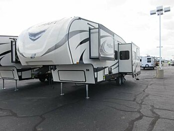 2018 Starcraft Solstice for sale 300145180