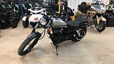 2018 Suzuki Boulevard 650 S40 for sale 200559502