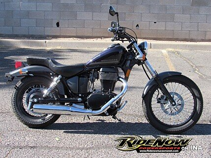 Ride Now Ina >> Suzuki Boulevard 650 Motorcycles for Sale - Motorcycles on Autotrader