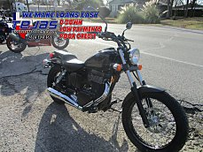 2018 Suzuki Boulevard 650 for sale 200589987