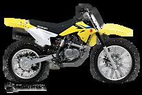 2018 Suzuki DR-Z125L for sale 200478384