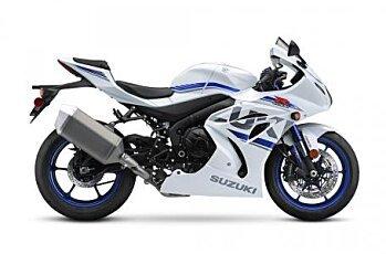 2018 Suzuki GSX-R1000R for sale 200522757