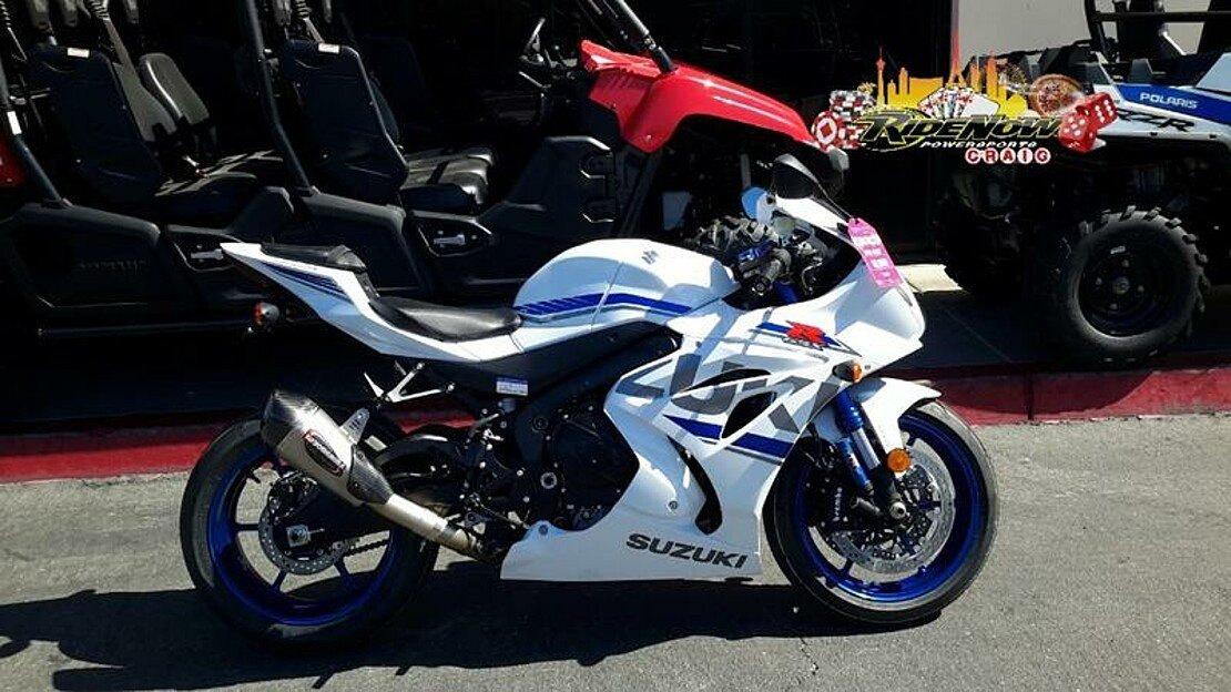 2018 Suzuki GSX-R1000R for sale 200686641