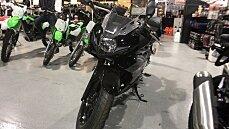 2018 Suzuki GSX250R for sale 200583871