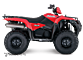2018 Suzuki KingQuad 500 for sale 200478393
