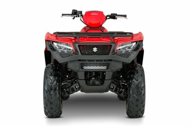 2018 suzuki 500. contemporary suzuki 2018 suzuki kingquad 500 for sale 200496273 to suzuki u