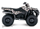 2018 Suzuki KingQuad 750 for sale 200478397