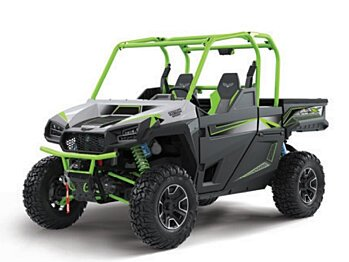 2018 Textron Off Road Havoc X for sale 200577029