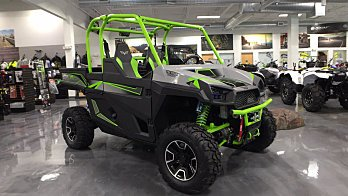 2018 Textron Off Road Havoc X for sale 200628943