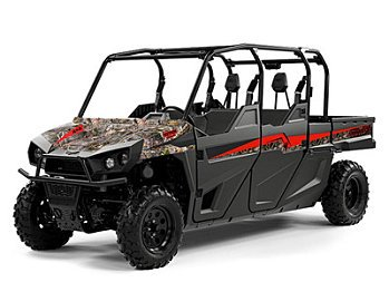 2018 Textron Off Road Stampede for sale 200529419