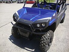 2018 Textron Off Road Stampede for sale 200594168