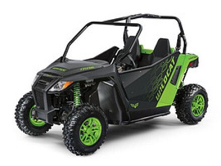 2018 Textron Off Road Wildcat 700 for sale 200504519
