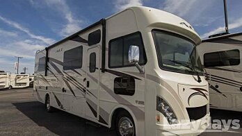 2018 Thor ACE 30.4 for sale 300142283