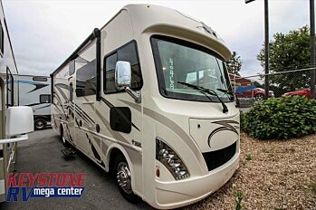 2018 Thor ACE 27.2 for sale 300145810