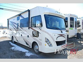 2018 Thor ACE for sale 300169213