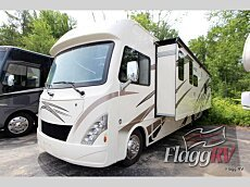 2018 Thor ACE for sale 300169228