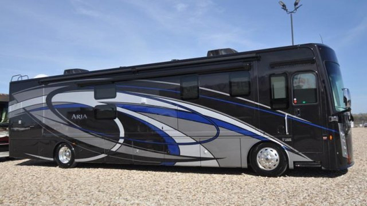 2018 Thor Aria for sale 300148191