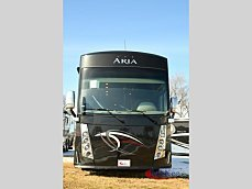 2018 Thor Aria for sale 300157523