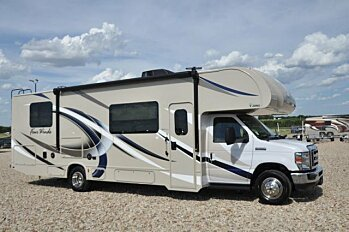 2018 Thor Four Winds for sale 300132474