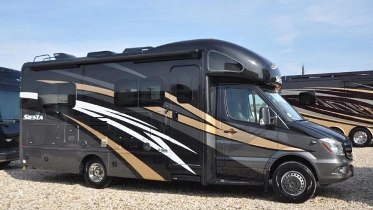 2018 Thor Four Winds for sale 300139854