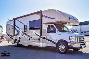 2018 Thor Four Winds for sale 300146689
