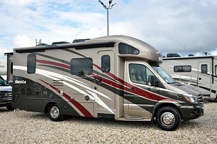 2018 Thor Four Winds for sale 300132728